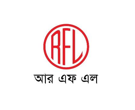 RFL Group (RIP)